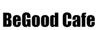 logo_begood