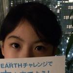 かーたんちゃん2015年